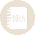 UDW10